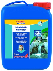 Sera Pond Toxivec 2500ml