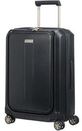 "Samsonite Roller Notebook Bag 16.4"" Black"