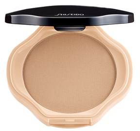 Shiseido Sheer & Perfect Compact Foundation SPF15 10g B40 Refill