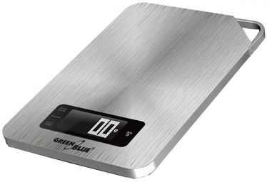 GreenBlue GB170 Kitchen Scale