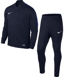 Nike Academy 16 Knit Junior Tracksuit Navy M