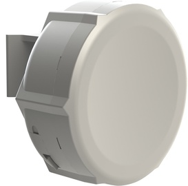 MikroTik Routerboard SXT SA5 AC 14dBi Antenna Access Point