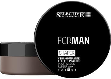 Selective Professional Shaper 100ml
