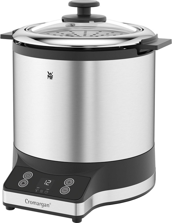 WMF KITCHENminis Rice Cooker 415260011