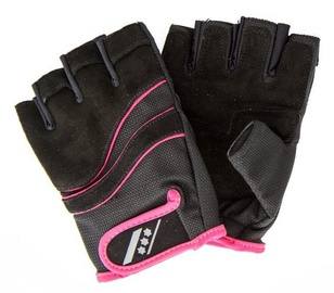 Rucanor Lara II Fitness Gloves 3202501 XS-S