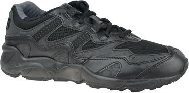 New Balance Mens Shoes ML850BAF Black 40