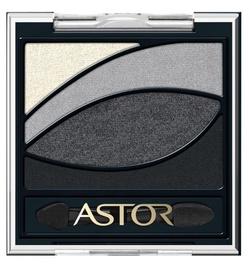 Astor Eye Artist Shadow Palette 4g 720