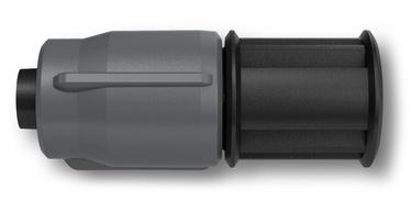 Tihendusliitmik Karcher 2.645-233.0, 2 tk