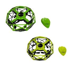 Игрушечный дрон 40016