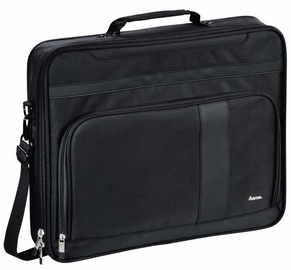 Hama Dublin I Notebook Bag 40cm