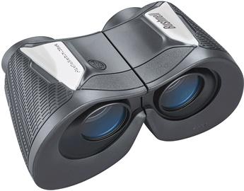 Bushnell Spectator Sport Binoculars 4x30mm Black