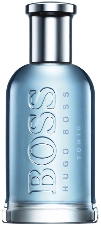 Hugo Boss Bottled Tonic 100ml EDT