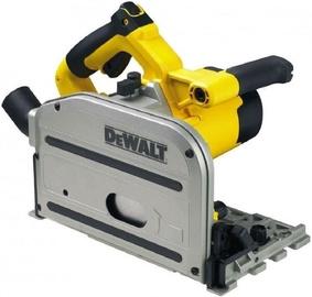 DeWALT DWS520KTR Circular Saw
