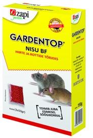 Zapi Gardentop, 150 g