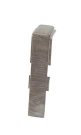 Põrandaliistu PVC ühendus ng8f99