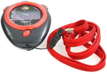 SMJ Stopwatch JS-320