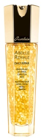 Сыворотка для лица Guerlain Abeille Royale Daily Repair Serum, 30 мл