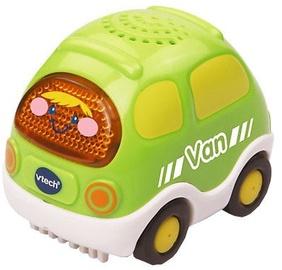 Vtech Tut Tut Cars Van 60599
