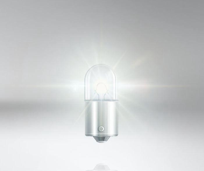 Автомобильная лампочка Osram Car Signal Lamp 12V 10W
