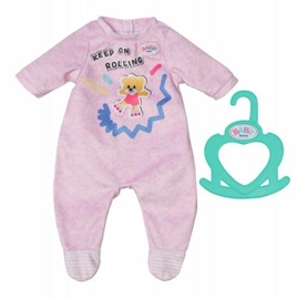 Zapf Creation Baby Born Little Romper 36cm 830574