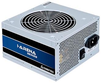 Chieftec ATX 2.3 Iarena Series 400W GPB-400S