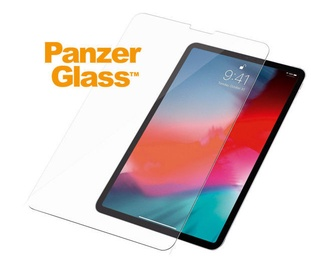 "PanzerGlass Glass Screen Protector For iPad Pro 11"" 2018"