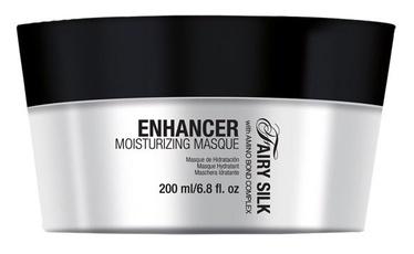 Nika Fairy Silk Enhancer Moisturizing Masque 200ml