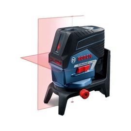Nivelyras Bosch Blue, GCL 2-50 C+RM2 0601066G03