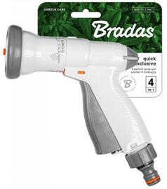 Bradas WL-EN9TK White Line Exclusive Multifunction Spray