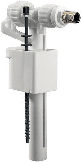 Siamp Compact 95L Horizontal 1/2''