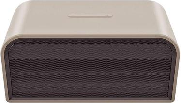 Belaidė kolonėlė Manta SPK9006 Bluetooth Speaker Amber