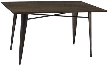 Signal Meble Table Almir 140 x 84cm