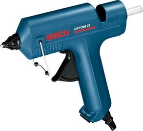 Bosch GKP 200 CE Glue Gun