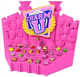 Spin Master Charm U Collector Stage