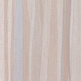 PVC APŠUVUMS L03.44 2.7X0.25X8MM(2.7)