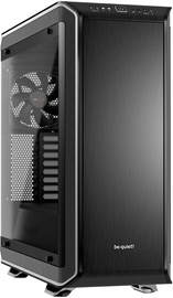 Be Quiet! Dark Base Pro 900 E-ATX Tower Silver