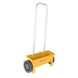 Рассеиватель Forte Tools 42-205FT, 12 л