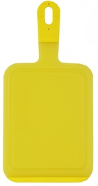 Brabantia Cutting Board Small Yellow