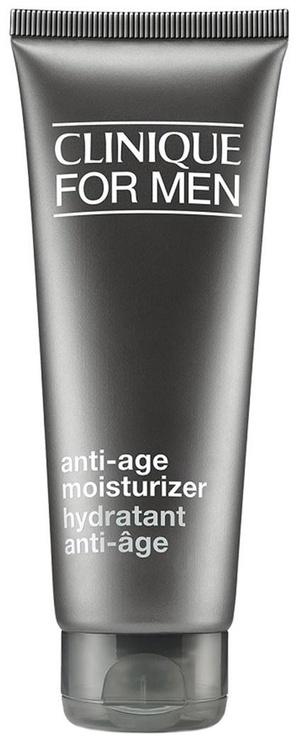 Näokreem Clinique For Men Anti-Age Moisturizer, 100 ml