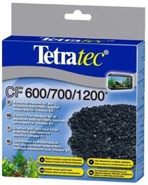 Tetra Carbon Filter CF 600/700/1200