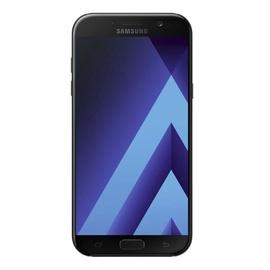 Mobilusis telefonas Samsung Galaxy J7 J730F (2017), 16 GB, DS