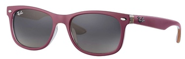 Ray-Ban New Wayfarer Junior RJ9052S 703311 48mm