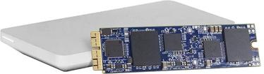 OWC Aura Pro X 1TB MacBook Pro (Mid 2013 - 2015) / Air (Mid 2013 - 2017) + Envoy Pro Case OWCS3DAPB4MB10K
