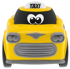 Chicco Turbo Worker Taxi 79040