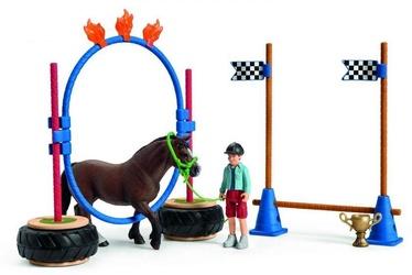 Фигурка-игрушка Schleich Farm World 42482