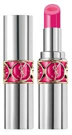 Yves Saint Laurent Volupte Tint In Balm Lipstick 3.5g 11