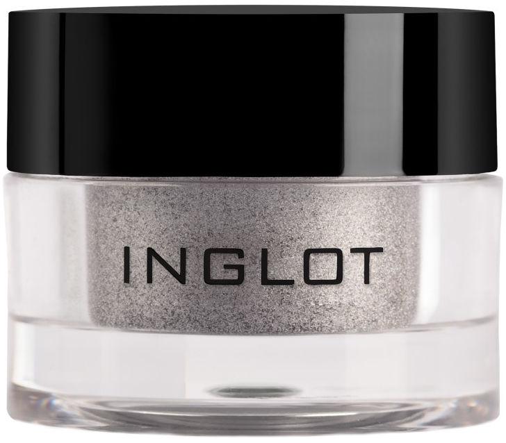 Inglot AMC Pure Pigment Eye Shadow 2g 62