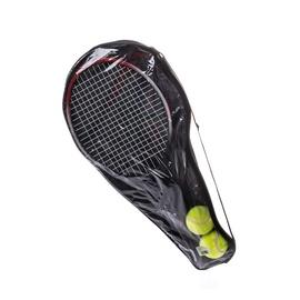 Наборы SN Tennis Set 58cm