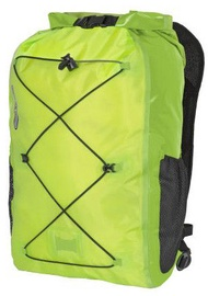 Ortlieb Light Pack Pro 25 Green