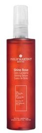 Philip Martin's Shine Rose Shining Serum 50ml